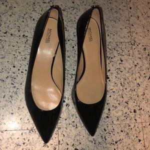 Mk Pointed Heels